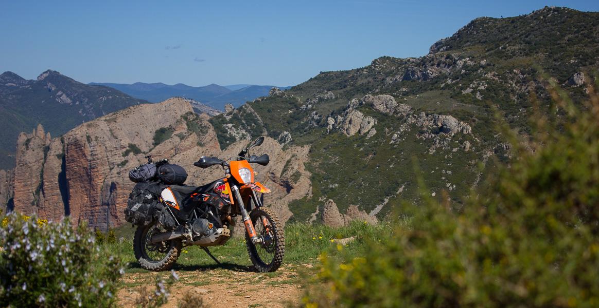 Vos plus belles photos de motos - Page 31 Mgilles_IMG_2511